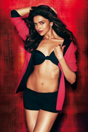Deepika padukone birth cahrts, horoscope kundali bollywood celebrity