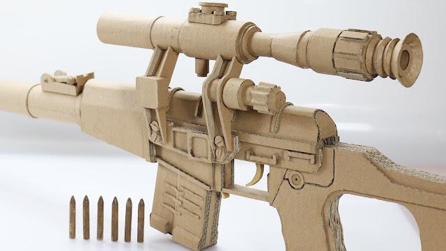 Dolanan Anak Laki Laki Cara Membuat Mainan Anak Anak Tembakan Pistol Mainan Mobil Mobilan