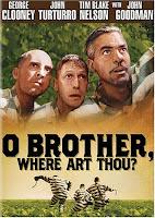 O Brother! (2000) online y gratis