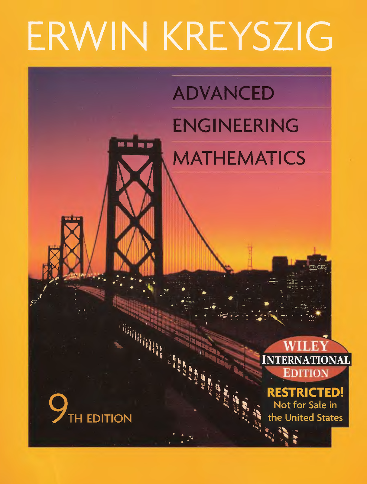 Thermodynamics An Engineering Approach 5th Edition Solution Manual Pdf