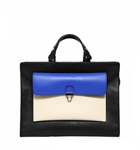 top-handle-satchel