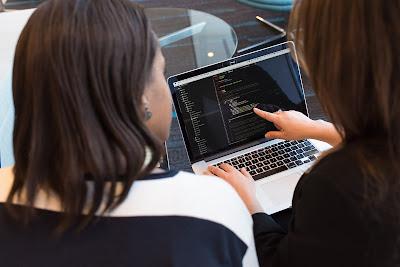 5 Keahlian Teknik Informatika yang harus dimiliki setiap Mahasiswa