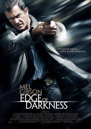 Edge Of Darkness 2010 Dual Audio BRRip 1080p In Hindi English