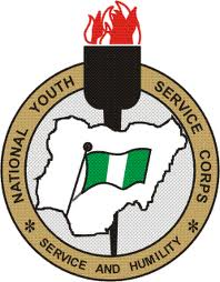 NYSC HAS DEBUNKED THE RUMOUR THAT SERVING CORPS MEMBER HAS MONKEY POX IN BENUE STATE