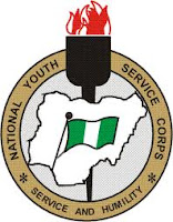 NYSC NOTICE TO 2017 BATCH 'B' PCMs ON CHOICES FOR STATE OF DEPLOYMENT