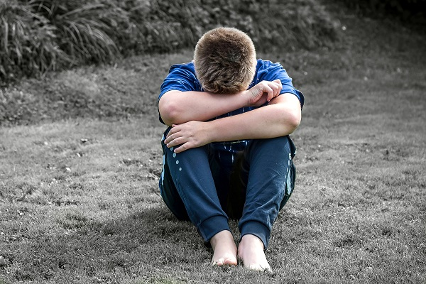 Asperger syndrome  characteristics and symptoms in adults