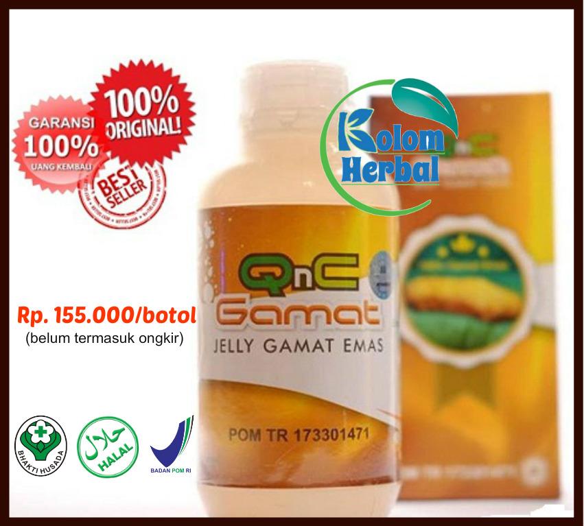 Obat Herbal Penurun Kolesterol Dalam Darah