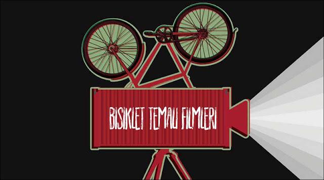 Bisiklet Temalı Filmler