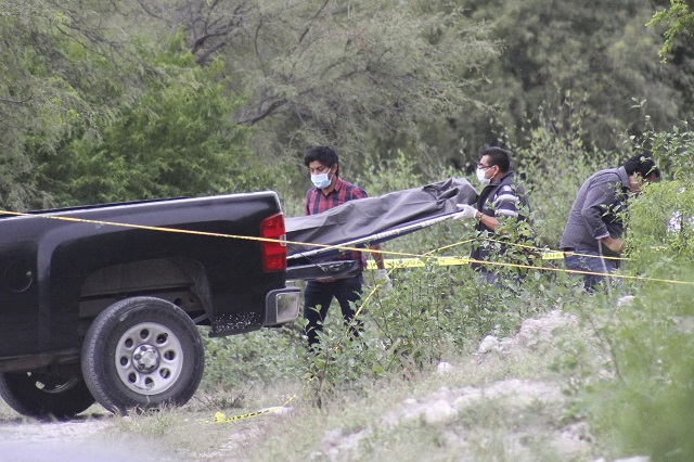 Puebla, entre los 10 estados con más homicidios de mujeres
