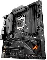 Work Driver Download Asus ROG Strix Z270G Gaming