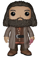 https://www.amazon.fr/Funko-Movies-Potter-Rubeus-Hagrid/dp/B00TQ7BEUS/ref=sr_1_1?s=videogames&ie=UTF8&qid=1513421674&sr=8-1&keywords=funko+pop+hagrid