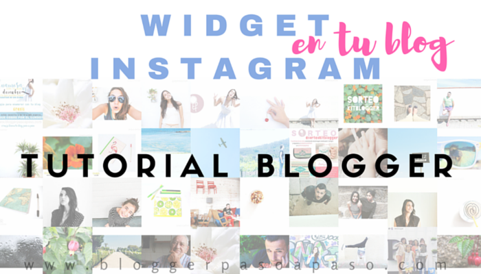 Poner-instagram-en-blog-tutorial