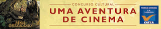 Concurso Cultural Cinemark