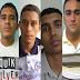POLICIA PRENDE SUSPEITOS DE 17 MORTES NO RN; CORPOS FORAM JOGADOS EM RIO