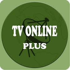 TV Online Plus apk download