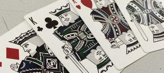 Situs Poker Terpercaya Motorqq.online Bukanlah Bandar Judi Penipu