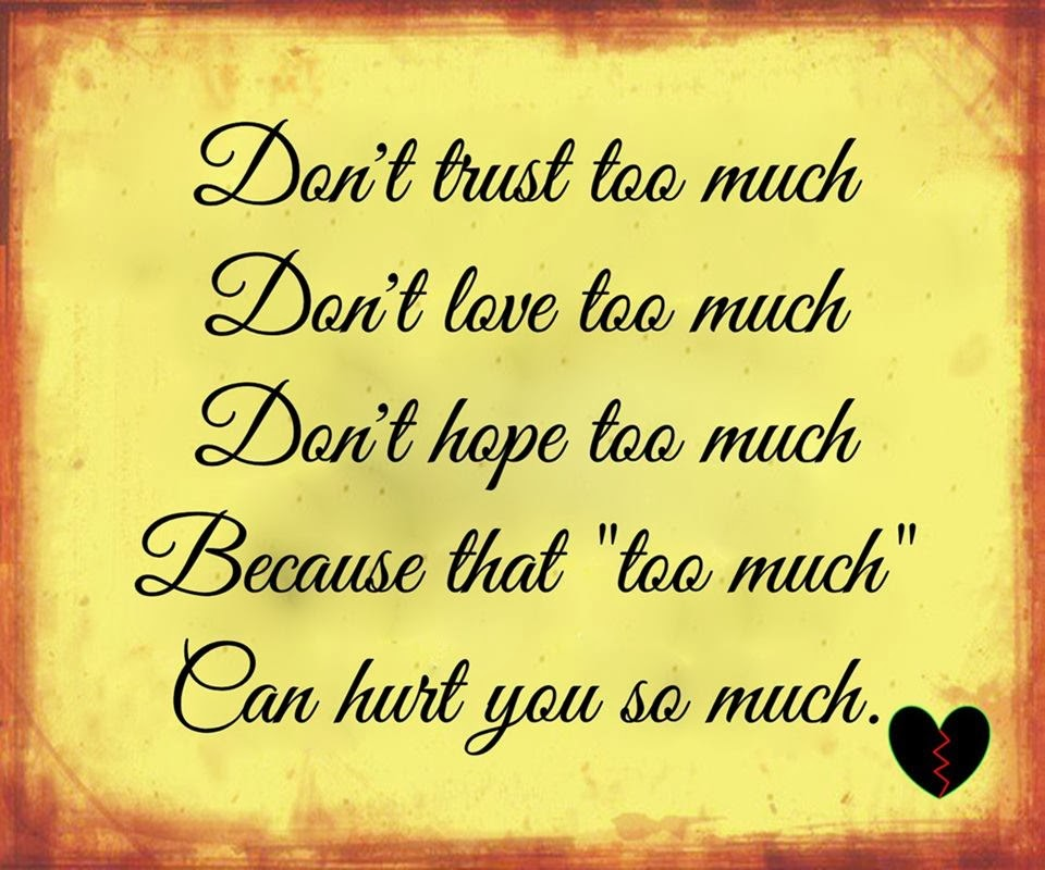 Life Quotes And Sayings, Life Quotes, Life Sayings