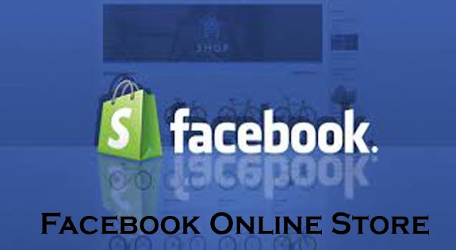 Facebook Online Store | How to Create a Facebook Online Store