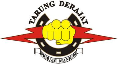 lambang / logo Tarung Derajat