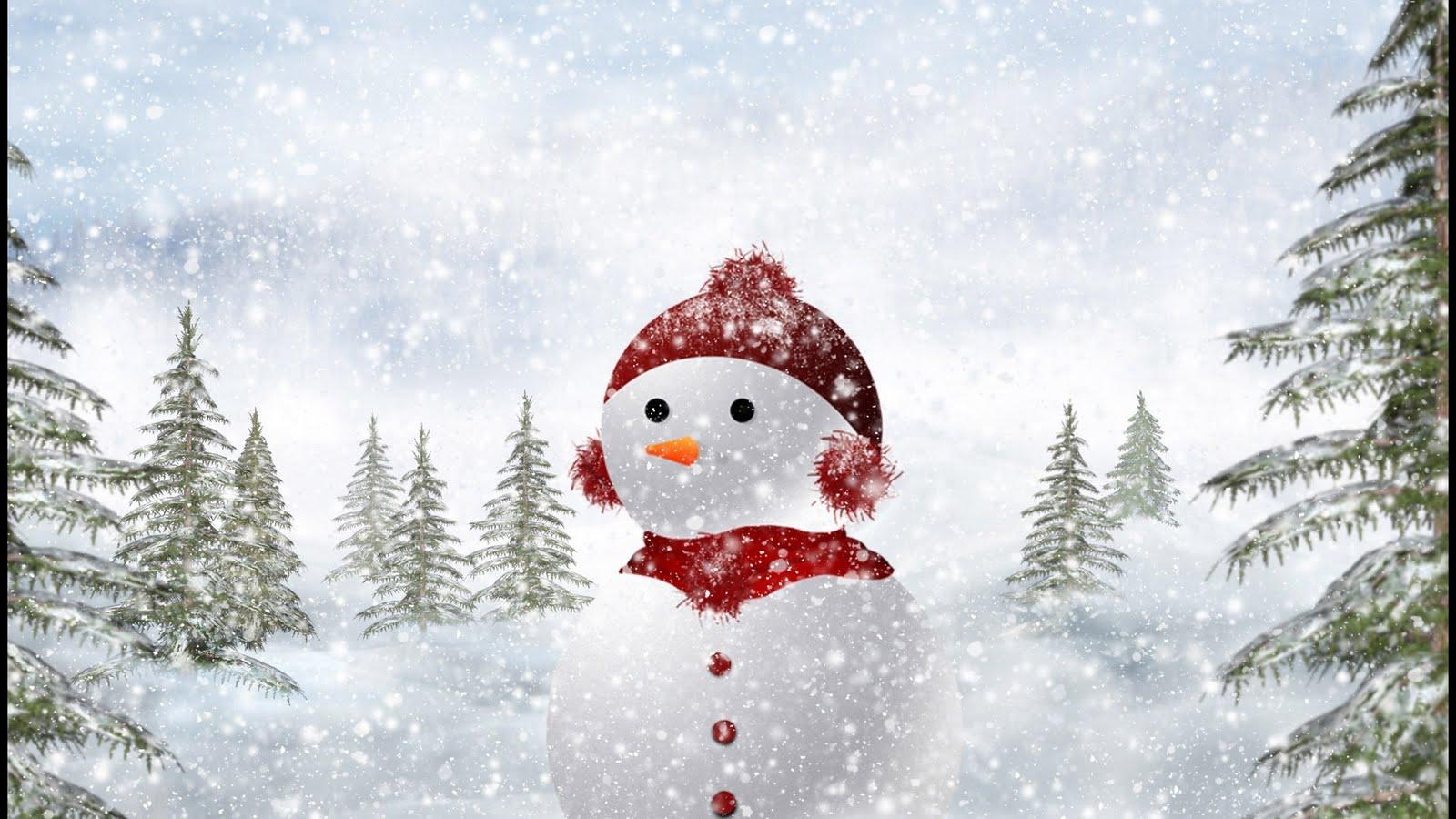 Weihnachten bilder - Schneebilder kostenlos ...