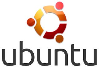 Ubuntu в составе домена Windows