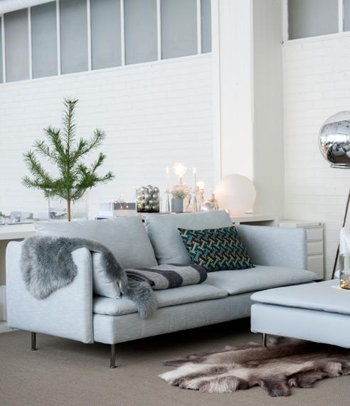 Ikea Stockholm Chair Adjustable Vanity Interieurcursus: Nieuwe Hoes Voor Bank, Stoel Of Bed? Kijk Bij Bemz!