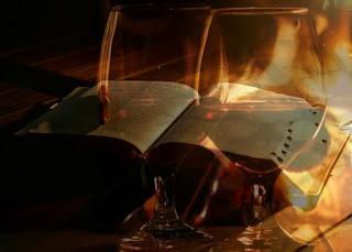 Dois cálices que Cristo não queria beber