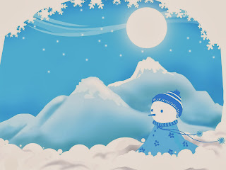 Christmas_snowman_pictures_HD_1600x1200