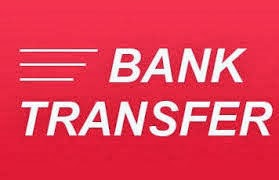 Cara Transfer Uang Tanpa Punya Rekening Bank (ATM) Terbaru 2014