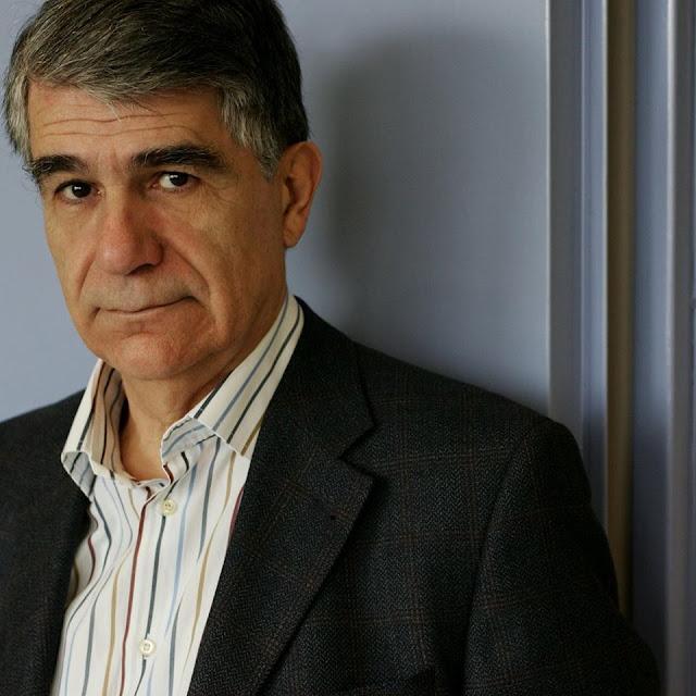 """Κοντογιώργης: Ο Ερντογάν θέλει την """"Ιμιοποίηση"""" της Ελλάδας"""