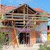 Bingung Pilih Kredit Renovasi Rumah yang Aman? Kenali Triknya Terlebih Dahulu
