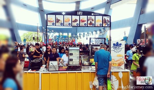 SM-Street-Food-Festival-2017