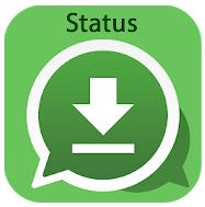 Cara Cepat dan Mudah Mendownload Status WhatsApp Teman atau Orang lain di Android