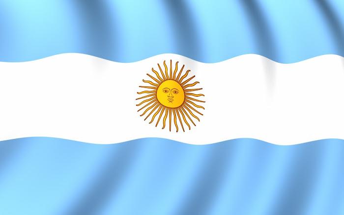Assistir Campeonato Argentino Ao Vivo Online Grátis