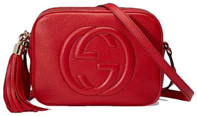 https://www.gucci.com/ch/fr/pr/women/handbags/womens-shoulder-bags/soho-leather-disco-bag-p-308364A7M0G6523?position=55&listName=ProductGridComponent&categoryPath=Women/Handbags/Womens-Shoulder-Bags