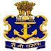 Indian Navy Recruitment Notification 2016 Job Vacancies for Pilot/ NAIC Posts