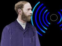 Heinrich Hertz, Peletak Tonggak Kemajuan Komunikasi Radio di Dunia