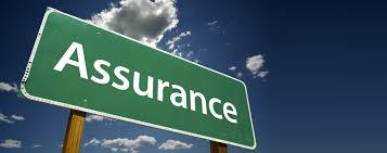 المكتبة القانونية - التأمين