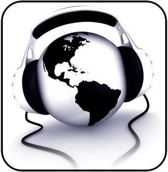 Easy Mp3 Downloader, make your free online music download legal