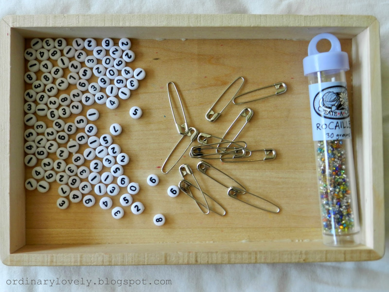 Ordinary Lovely Crochet Hook Size Reminders Best Idea Ever
