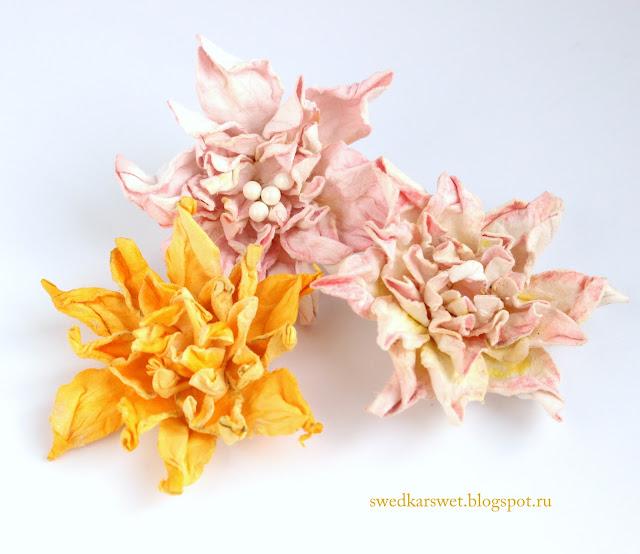 http://swedkarswet.blogspot.ru/2014/10/school-scrapbooking-tea-break-1-flowers.html