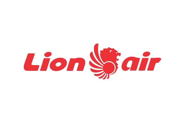 PT. Lion Mentari Airlines