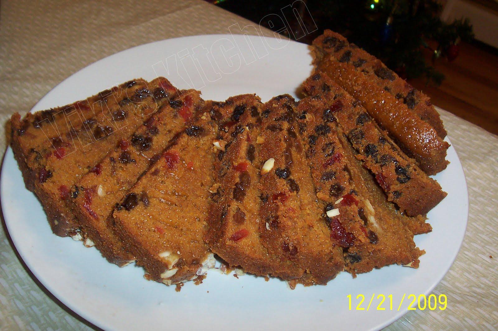 Cake Recipes In Kerala Style: Viki 's Kitchen
