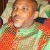 We Will Remove Rochas Okorocha as Governor in 2019 – IPOB Leader, Nnamdi Kanu