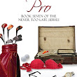 Dating a Pro: Book 7 in the Never Too Late Series
