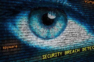 Malware Baru Menggunakan Protokol Khusus UDP untuk Komunikasi C & C