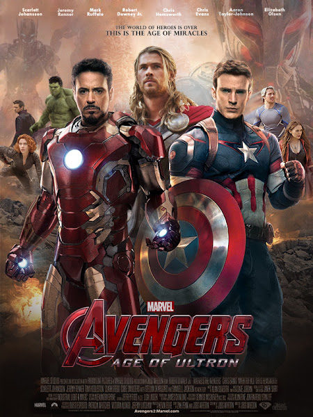 Avengers Age of Ultron 2015 Hindi 720p BRRip Dual Audio Full Movie extramovies.in , hollywood movie dual audio hindi dubbed 720p brrip bluray hd watch online download free full movie 1gb Avengers: Age of Ultron 2015 torrent english subtitles bollywood movies hindi movies dvdrip hdrip mkv full movie at extramovies.in