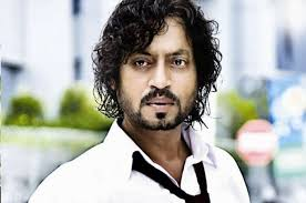 List of Upcoming Movies of Irrfan Khan in 2016-2019 Wiki, Irrfan Khan Latest & New With Release Dates, Actor, Actress name