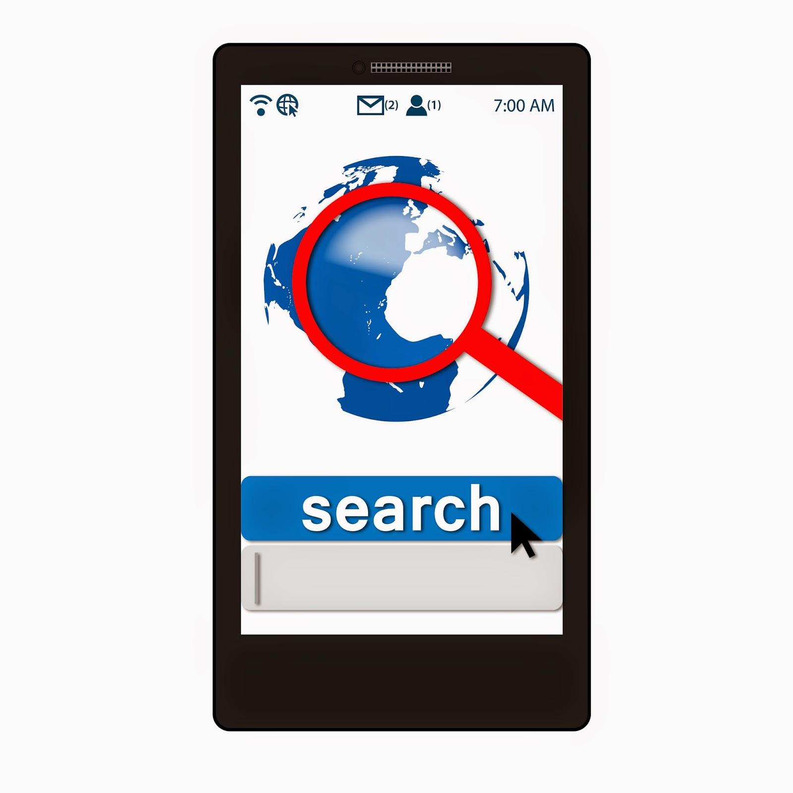 Google Announces Release of Mobile Friendly Algorithm in April 1