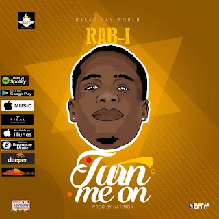 http://www.imsugist.com/2018/04/new-music-alert-turn-me-on-rab-i.html